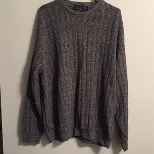 Bill Blass Sweater size XXL NWOT